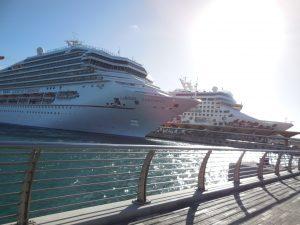 Caribbean Cruise 2014 048