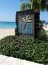 Sandals Ochi Beach Club