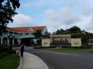 Butler Village