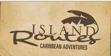 Island_Routes